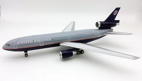 United Airlines DC-10-10 N1835U 1:200 IF101UA1119