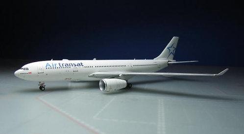 Air Transat A330-200 C-GJDA 1:400 NG61015