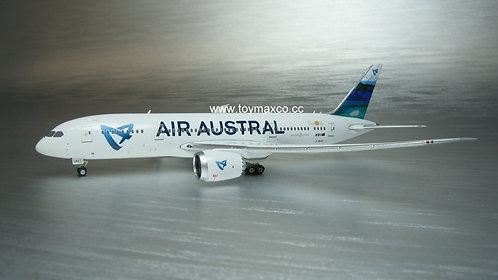 Air Austral B787-8 F-OLRC 1:400 PH11265