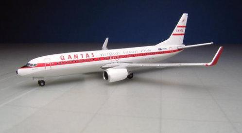Qantas B737-800 VH-VXQ 1:500 HE529020