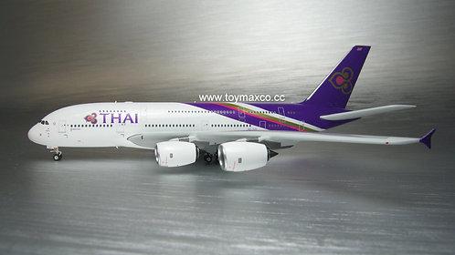 Thai A380 HS-TUC 1:400 PH11664