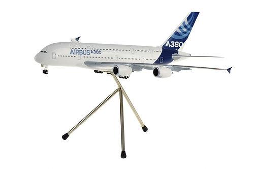 Airbus A380 1:200 HG3114