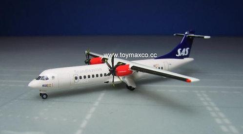SAS ATR-72-600 1:500 HE533034