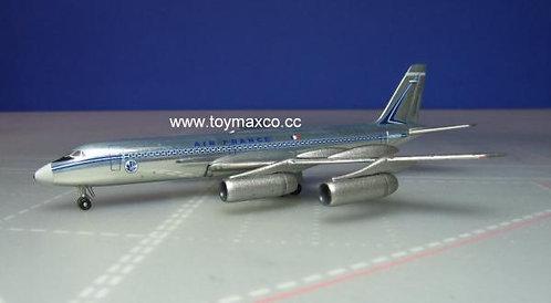 Air France Convair CV-990 1:500 HE529945