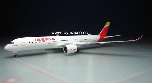 Iberia A350-900 EC-MXV 1:500 HE532617