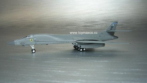 USAF B-1 Lancer DYESS 1:400 GMUSA084