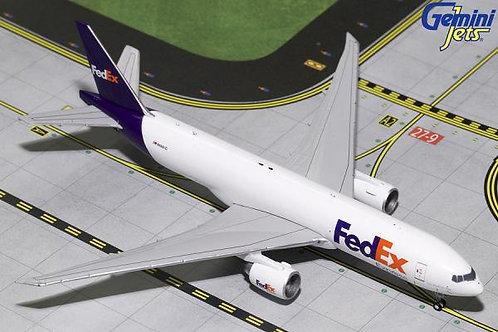 FedEx B777F 1:400 GJFDX1768