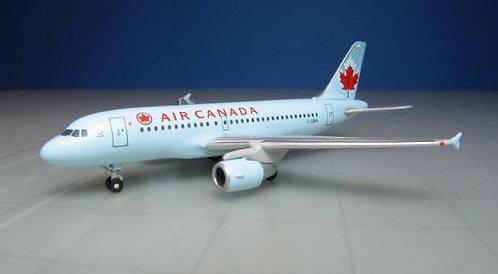 Air Canada A319 1:500 HE528795