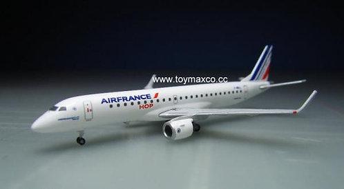 Air France E190 F-HBLL 1:500 HE534208