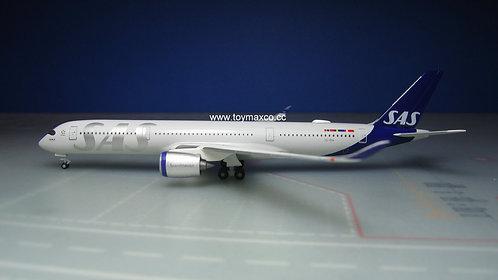 SAS A350-900 SE-RSA 1:500 HE534406