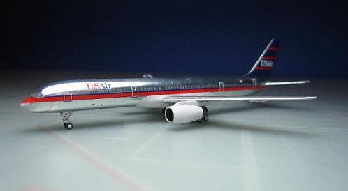 US Air B757-200 1:400 ACN602AU