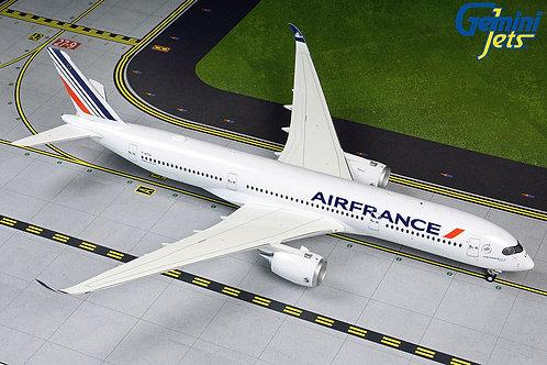 Air France A350-900 F-HTYA 1:200 G2AFR867