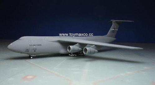 USAF C-5M 1:400 GMUSA095
