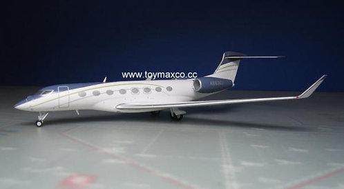 Gulfstream G650 N653GJ 1:200 G2GLF888
