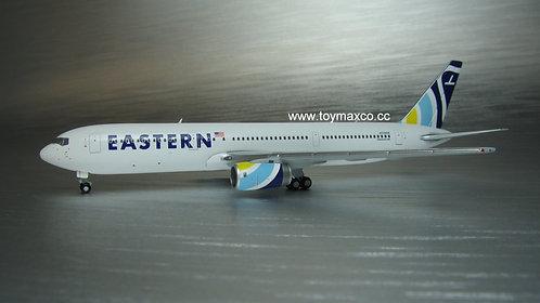 Eastern B767-300ER N705KW 1:400 GJEAL1953