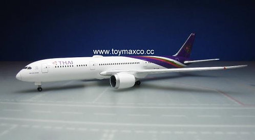 Thai Airways B787-9 HS-TWA 1:500 HE531467