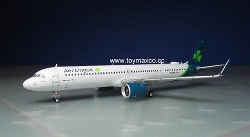 Aer Lingus A321 neo 1:400 GJEIN1894
