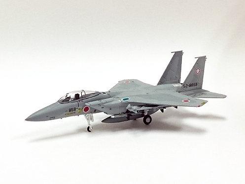 F-15 J JASDF  305Sq. 52-8858 single-seat 1:200 WA22120