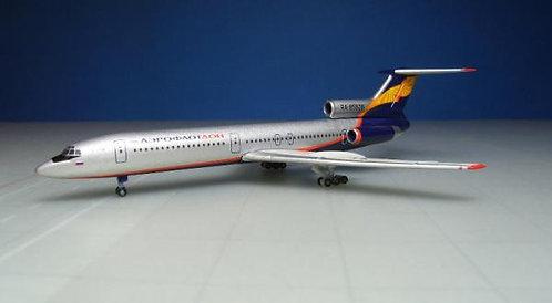 Aeroflot Don TU-154M RA-85626 1:500 HE528696