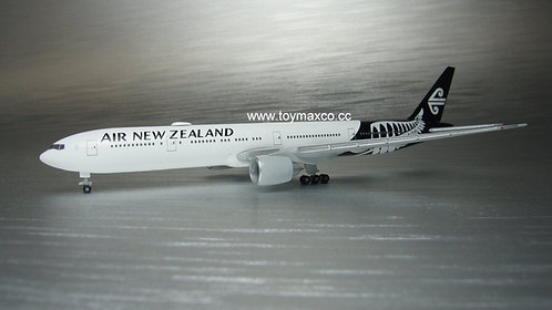 Air New Zealand B777-300ER ZK-OKS 1:500 HE534536