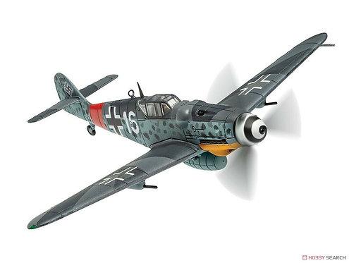 Bf109G-6/ U2 White 16 Lt. Horst Prenzel 1944 1:72 AA27108