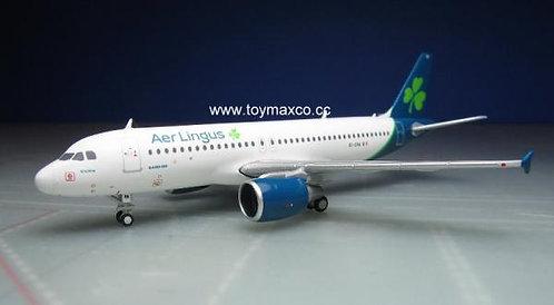 Aer Lingus A320 1:400 GJEIN1852
