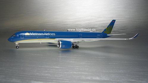 Vietnam Airlines A350-900 VN-A898 1:400 AV4088