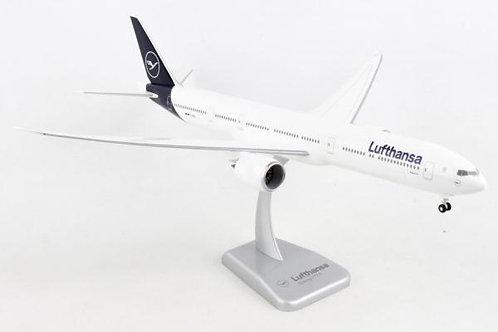 Lufthansa B777-9 1:200 HGDLH010