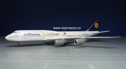 Lufthansa B747-8 D-ABYK Rheinland-Pfalz 1:500 HE530033