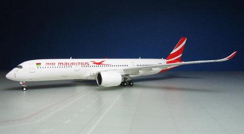 Air Mauritius A350-900 1:400 GJMAU1604