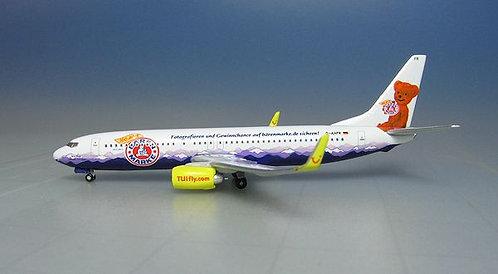 TUIfly B737-800 1:500 HE523400