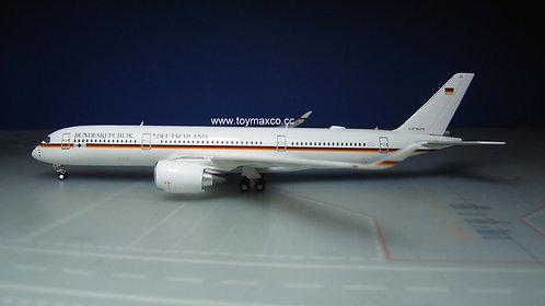 Luftwaffe A350-900 10+03 1:400 GMLFT099