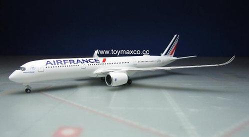 Air France A350-900 1:500 HE533478