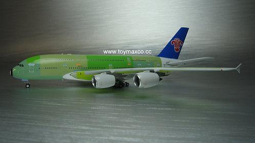 China Southern A380 F-WWAM 1:400 PH11671