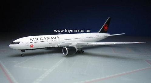 Air Canada B777-200 LR C-FNNH 1:500 HE531801