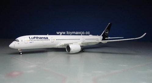 Lufthansa A350-900 D-AIXN 1:400 GJDLH1781