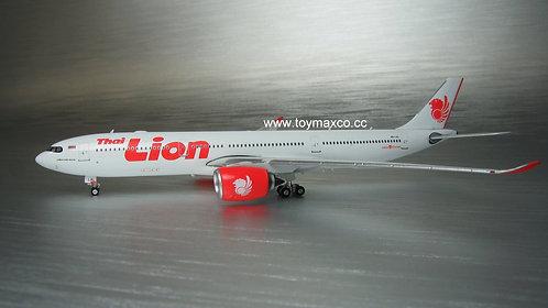 Lion  A330-900 neo HS-LAL 1:400 PH11610