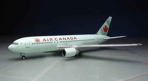 Air Canada B767-200 1:400 ACCGDSY