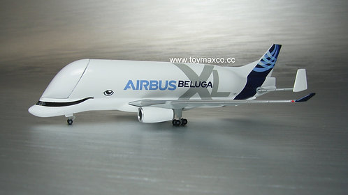 Airbus Transport Int'l Beluga XL 1:500F-WBXL HE534284