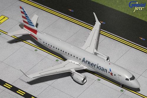 American ERJ-190 1:200 G2AAL593