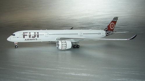 Fiji Airways A350-900 DQ-FAJ1:400 PH11642