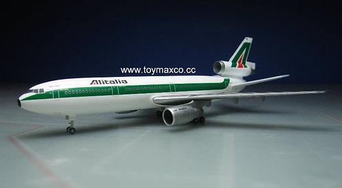 Alitalia DC-10-30 I-DYNE 1:500 HE534277