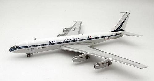 Air France  B707-300 F-BHSC 1:200 IF707AF0817