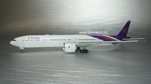 Thai B777-300ER HS-TTA 1:400 PH11679