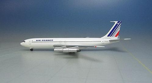 Air France B707-200 F-BLLB 1:500 HE523059