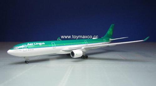 Aer Lingus A330-300 1:500 HE531818