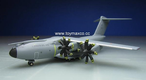 Spanish Air Force A400 Atlas 1:500 HE533348