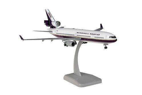 McDonnell Douglas MD-11N211MD 1:200 HG11632