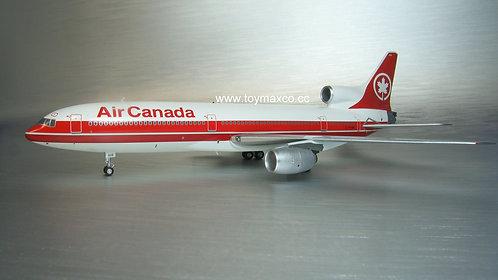 Air Canada L1011-385 C-FTNF 1:200 B-L101-AC-FTNF