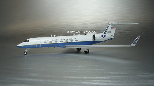 U.S. Air Force C-37B (G550) 60500 1:200 G2AFO916